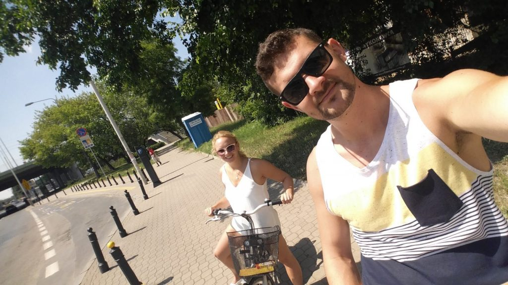 warschau_mit_dem_fahrrad