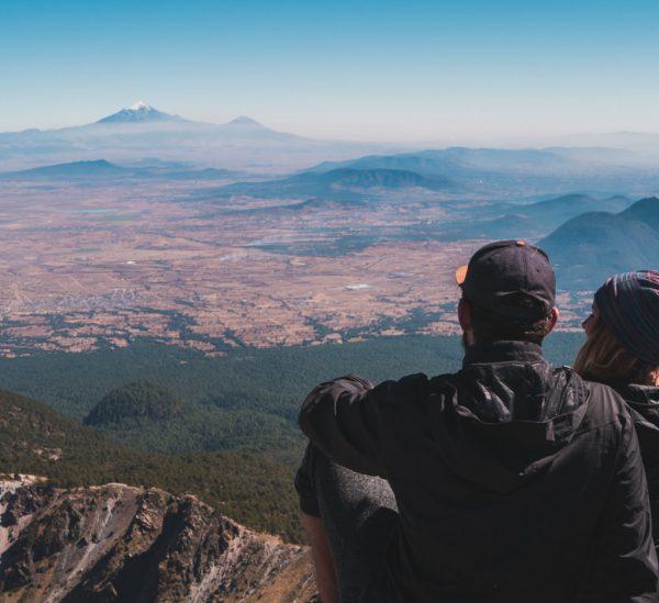 Warum Puebla einen Stopp auf deiner Mexiko-Reise wert ist