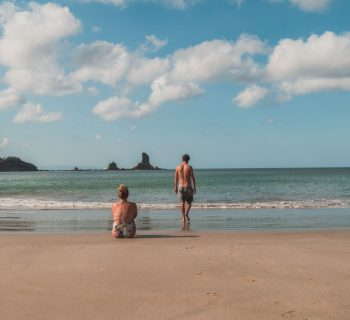 Strände in Nicaragua – hier unsere Lieblinge.