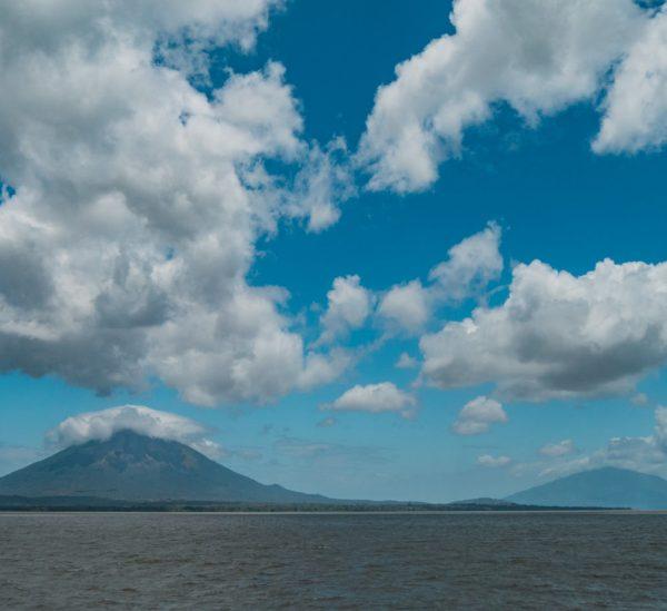 Ometepe – die magische Insel mitten in Nicaragua