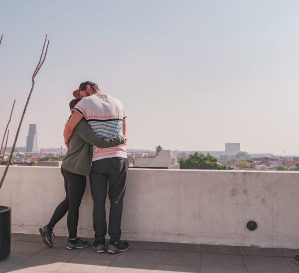 Fazit: ein halbes Jahr auf Weltreise