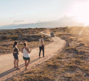 Tatacoa Wüste – Alles was du wissen musst.