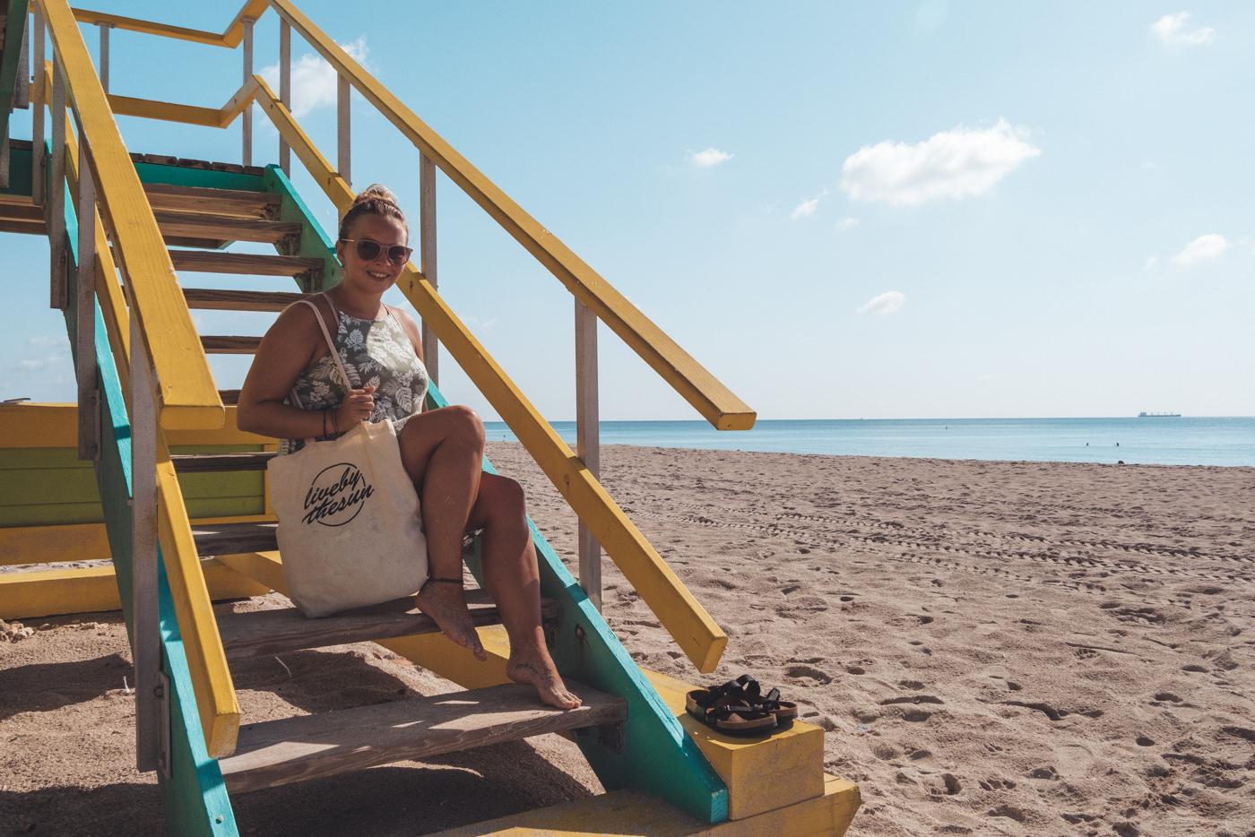 Unsere Taschen als Alternative zur Plastiktüte