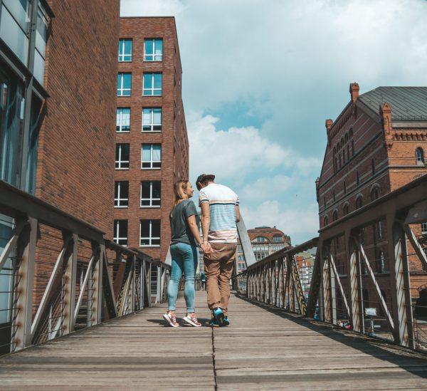 Job gekündigt für die Weltreise – Bereuen wir es?