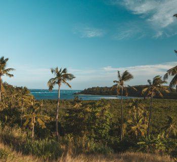 Fidschi – Backpacking auf den Yasawa Inseln