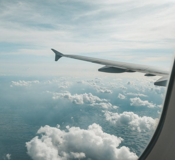 Finanzierung einer Weltreise – So geht's!