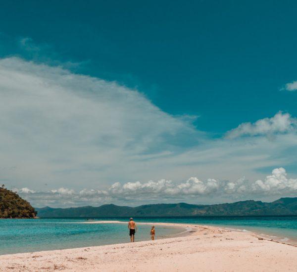 Romblon – Inselguide für einen perfekten Aufenthalt!