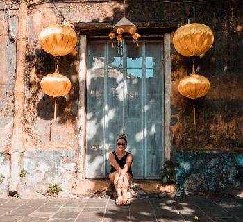 Der Guide für deine Reise durch Vietnam