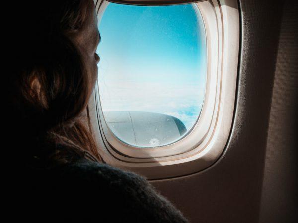 Flug von Mumbai nach München